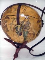 cindy auxie gourd purse_01
