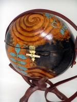 cindy auxie gourd purse_03